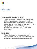 etusivulla1