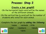 process step 21