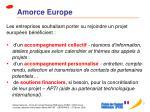 amorce europe1