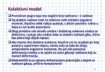 kolektivni model2
