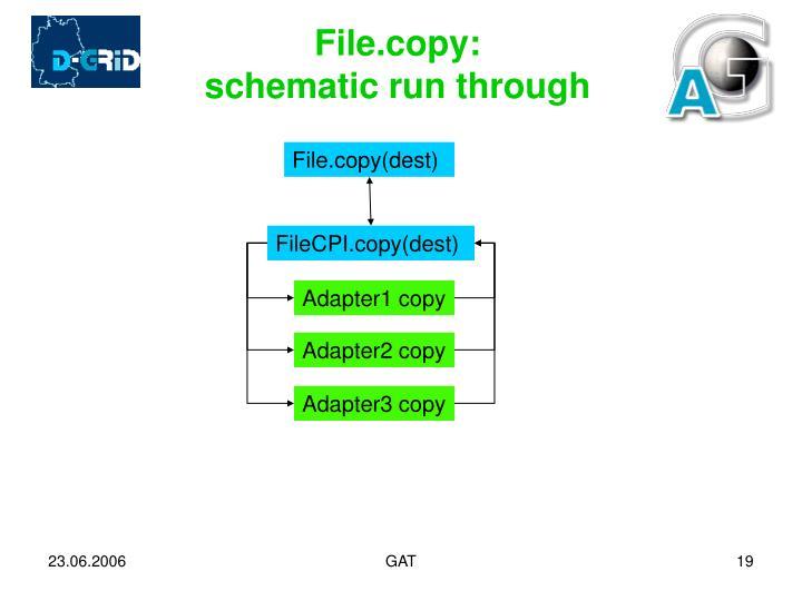 File.copy(dest)