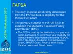 fafsa1