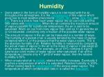 humidity1