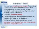 private schools2