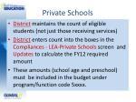 private schools3