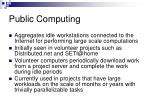 public computing1