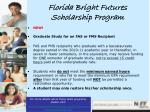 florida bright futures scholarship program1