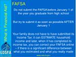 fafsa2