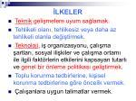 lkeler1