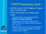 tops processing cycle2