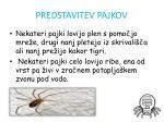 predstavitev pajkov2
