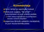kommentteja1