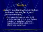 taustaa1