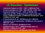 4 seuchen epidemien2