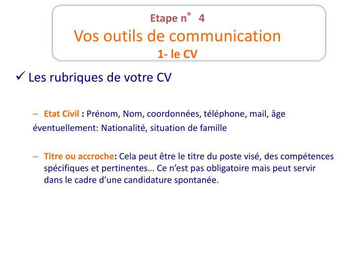 ppt - objectif stage math u00e9matiques et informatique powerpoint presentation
