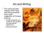 art and writing1