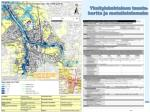 yksityiskohtainen tausta kartta ja metatietolomake