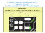 3 wie k nnen adaptive antastverfahren realisiert werden 3 1 was versteht man unter antaststrategie