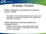 strategic context3