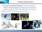primena nanoceluloze10