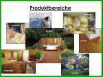produktbereiche