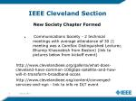 ieee cleveland section3