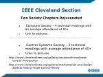 ieee cleveland section4