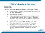 ieee columbus section10