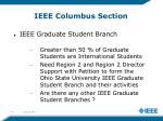 ieee columbus section3