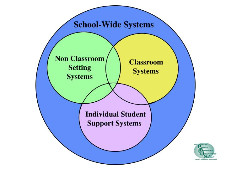 School-Wide Systems