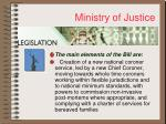 ministry of justice1