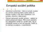 evropsk soci ln politika7