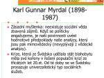 karl gunnar myrdal 1898 1987