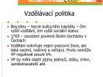 vzd l vac politika2