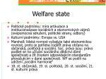 welfare state2