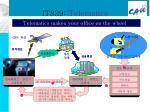 it839 telematics