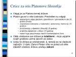 crtice za oris platonove filozofije4