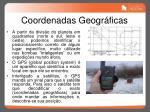 coordenadas geogr ficas1