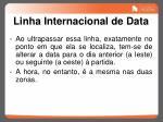 linha internacional de data1
