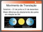 movimento de transla o3