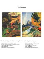 paul gauguin2