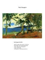 paul gauguin4