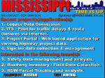 mississippi gis contact don grayson dgrayson@mdot state ms us