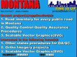 montana gis contact john o mara jomara@state mt us