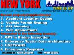 new york gis contact frank winters fwinters@gw dot state ny us