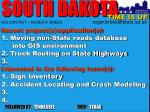 south dakota gis contact roger a brees roger brees@state sd us