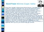 david fraser mcinnes cooper halifax