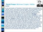 david fraser mcinnes cooper halifax1