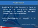 participa o1