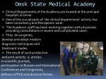 omsk state medical academy4